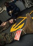 26th MEU-USS Bataan Group Sail Exercise 121214-M-SO289-031.jpg