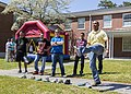 26th MEU Easter Party 140412-M-SO289-086.jpg