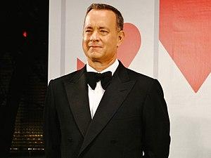 26th Tokyo International Film Festival- Tom Hanks from Captain Phillips (14970103713).jpg