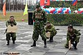 27th Independent Sevastopol Guards Motor Rifle Brigade (182-22).jpg