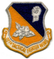 27th Tactical Fighter Wing - Patch.png