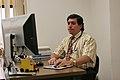 28-8-2007 personal de informática 005.jpg