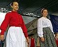 29.7.16 Prague Folklore Days 028 (28359796670).jpg