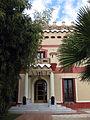 29 Villa Retiro.jpg