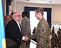 29th Combat Aviation Brigade Welcome Home Ceremony (27625819808).jpg