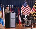 29th Combat Aviation Brigade Welcome Home Ceremony (41497066971).jpg