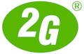 2G Energy AG.tiff