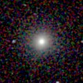 2MASS NGC 679.jpg