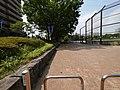 2 Chome Shinyokohama, Kōhoku-ku, Yokohama-shi, Kanagawa-ken 222-0033, Japan - panoramio (6).jpg