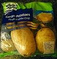 2 kg bag of Cultra variety potatoes.jpg