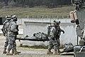 2nd CR medic casualty lane 150116-A-EM105-968.jpg