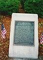 2nd USS Lexington plaque.jpg