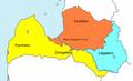 3-Regiony Lotysska.PNG