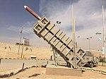 3- Saudi Arabia Armed Forces (My Trip To Al-Jenadriyah 32).jpg