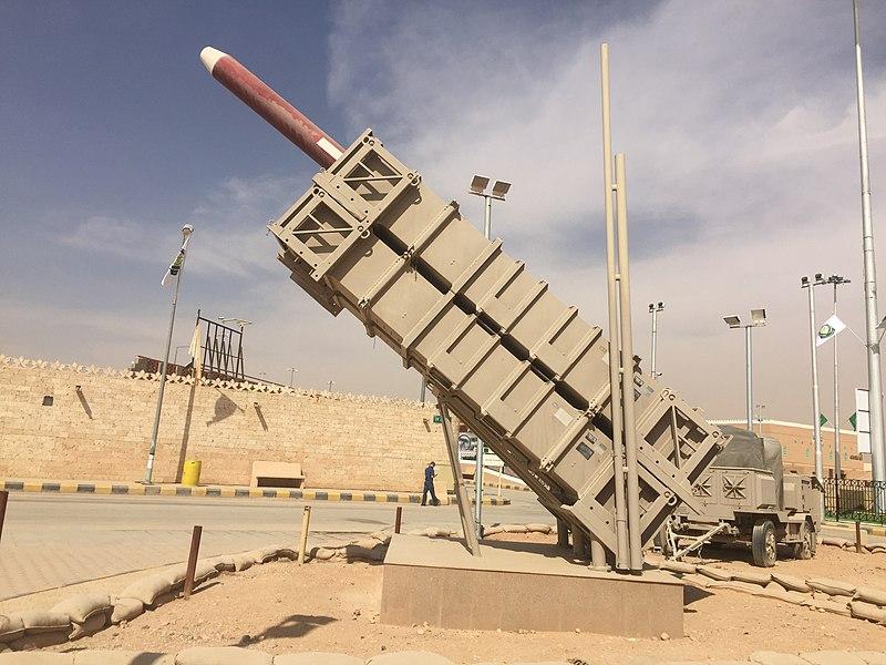File:3- Saudi Arabia Armed Forces (My Trip To Al-Jenadriyah 32).jpg