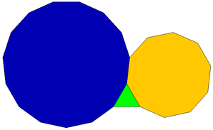 Pentadecagon - Image: 3.10.15 vertex