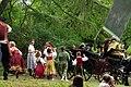 3.9.17 Jakubin Opera v Sarce 106 (36858886146).jpg