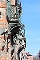 30-32 St Quentin Brussels balconies.jpg