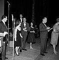 30.05.1964. La chanson à voix avec André Dassary. (1964) - 53Fi2423.jpg