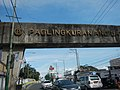 3002Makati Pateros Bridge Welcome Creek Metro Manila 36.jpg