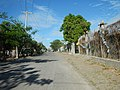 3007Gapan City Nueva Ecija Landmarks 43.jpg