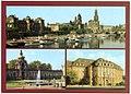 30416-Dresden-1984-Terrassenufer, Zwinger, Landhaus-Brück & Sohn Kunstverlag.jpg