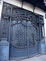 30 rue Eugène-Gilbert, portail.jpg