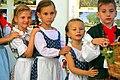 31.8.15 1 ZZ Bavoracek 035 (20855944499).jpg