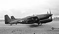 318th FAWS North American F-82F Twin Mustang 46-426.jpg