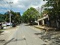 31Silangan, San Mateo, Rizal Landmarks 18.jpg