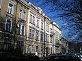 31 Józefińska Street in Kraków 2014 bk4.jpg