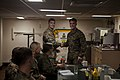 31st MEU visits the USS Green Bay 150311-M-CX588-027.jpg