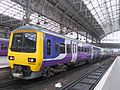 323225 Manchester Piccadilly.jpg