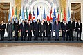 32nd G8 Summit-2.jpg