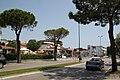 33054 Lignano Sabbiadoro, Province of Udine, Italy - panoramio (1).jpg