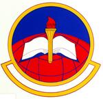 334 Technical Training Sq emblem.png
