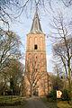 33780-Hervormde kerk, toren.jpg
