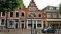 3421 Oudewater, Netherlands - panoramio.jpg