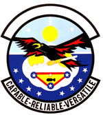 344 Air Refueling Sq 1987 emblem.png