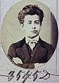 3545D - 01, Acervo do Museu Paulista da USP.jpg