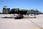 354th Tactical Figher Wing A-10 Thunderbolt II 78-0723.jpg