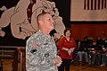 35th Signal Brigade Senior NCO inspires students in Veterans Day program 121107-A-BZ312-002.jpg