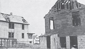 361 Main Street following the Fox vault fire.jpg