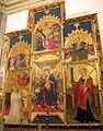 36 Església parroquial, retaule de l'Esperança.jpg