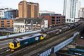 37025 at Cardiff Central (24083837013).jpg