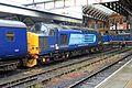37425 Direct Rail Services Norwich 20-06-15 (19092112471).jpg