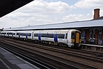 375610 at Tonbridge.jpg