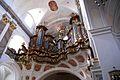 3785viki Bazylika w Bardzie Śląskim. Foto Barbara Maliszewska.jpg