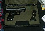 Hi-Point Firearms - Wikipedia