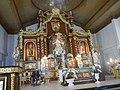 3840Nuestra Señora de la Merced Parish Church Candaba 18.jpg